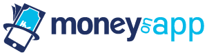 money-on-app-logo
